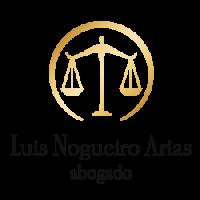 Luis-Nogueiro-Abogado-contacta