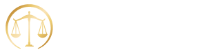 Abogado Luis Nogueiro Arias | Especialista Derecho Deportivo